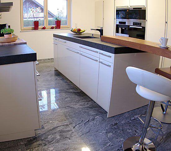 granitfliesen und feinstein fliesen granitfliesen. Black Bedroom Furniture Sets. Home Design Ideas